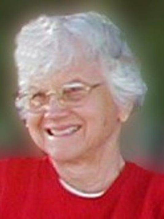 Faye S. Jose