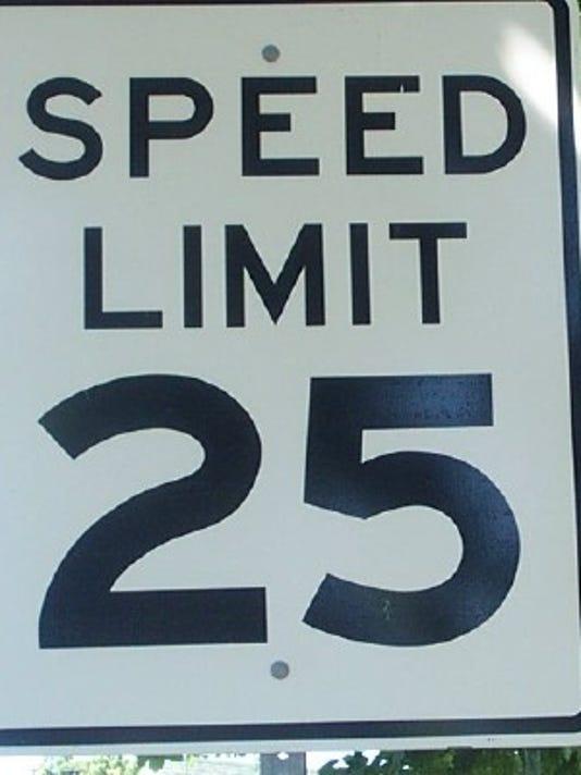 speedlimit25.jpg