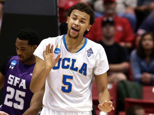 -NCAA Stephen F Austin UCLA Basketball.JPEG-03b24.jpg_20140323.jpg