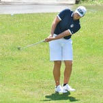 Chambersburg's golf streak continues, but on a technicality