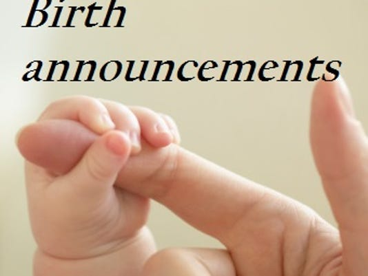 birthsnew.jpg