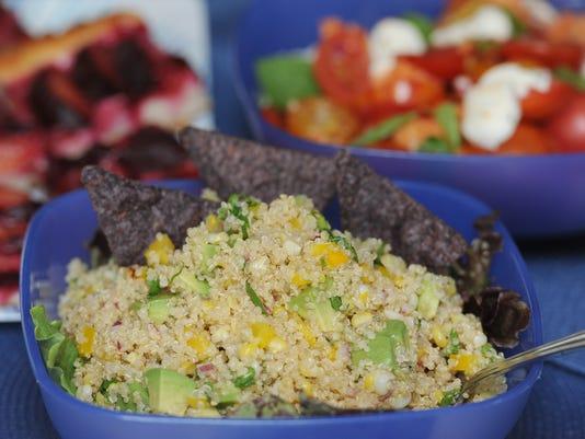 archrec02-quinoa corn salad