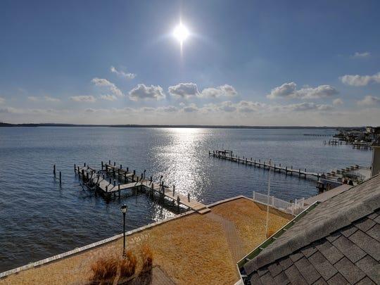 41 Bay Breeze Dr Toms River NJ-print-059-View of dock-4149x2743-300dpi.jpg