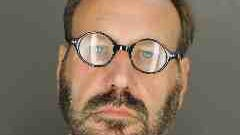 Mark Bernardini, 57, of North Salem, has been sentenced to five years in state prison and more than a decade of post-release supervision.