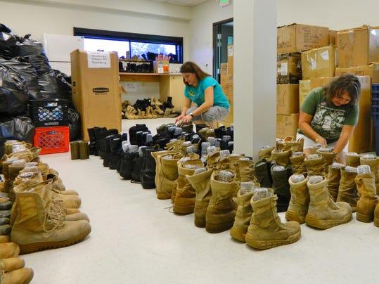 Boots 001.JPG