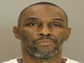 "James Lionel Young, 59, 5'11"" tall, 210 pounds, possession"