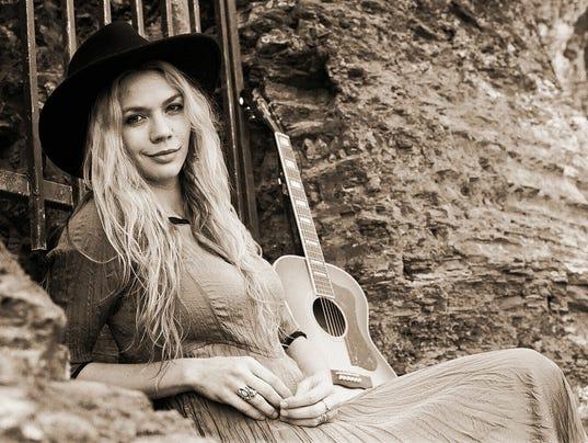 Natalie Gelman 1