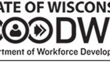 Department of Workforce Development
