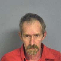 Man gets 20 years for 'egregious' sexual abuse of 4-year-old in Greene County