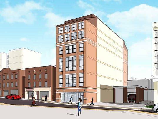 311 College Ave-rendering1.jpg