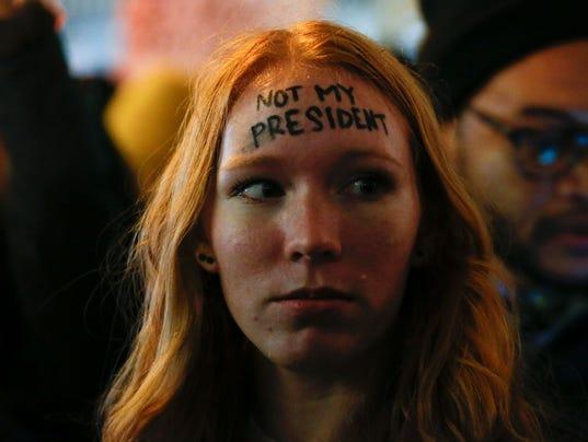 AFP AFP_I00TJ A POL USA ST