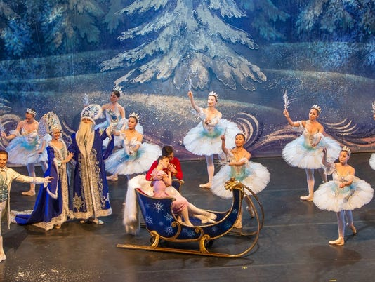 635833941259542100-6---moscow-ballet-