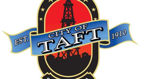 Taft Midway Driller