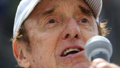 No, its Nabors Industries, not actor/singer Jim Nabors.