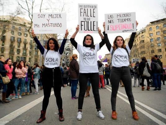 AFP AFP_1264AB I JUS PEO ESP CA