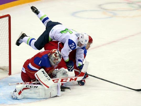 2014-02-13-slovenia russia