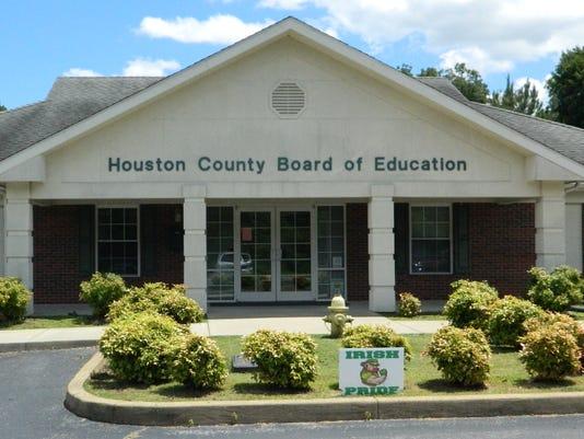 Houston Co. School Board.JPG