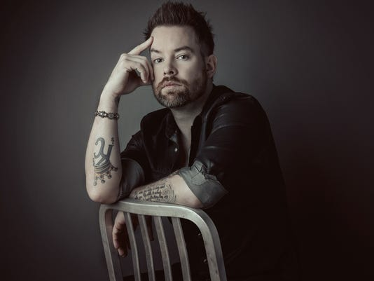 636342116412830164-DavidCook1.jpeg