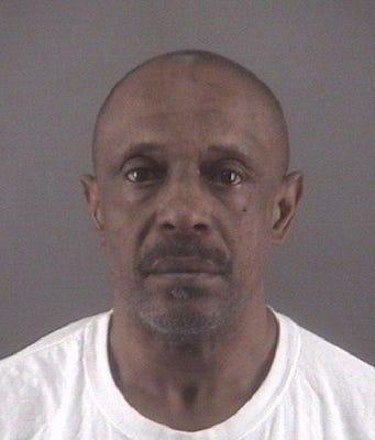 Wrong Number: Suspected Drug Dealer Texts SBI Agent