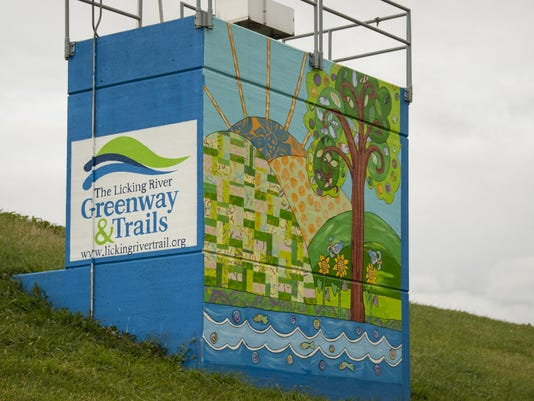 635702419219015704-Licking-River-Greenway-and-Trails-13-240