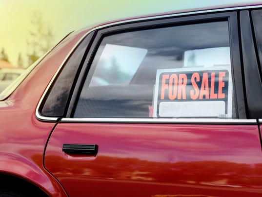How To Save The Used Car Dealership Money