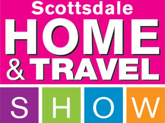 Scottsdale Home & Travel Show