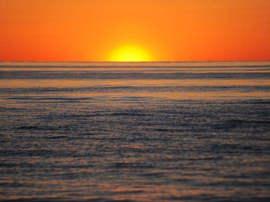 IMG_JD_Sunset_5011.jpg_1_1_B9H9IDRB.jpg_20170203.jpg