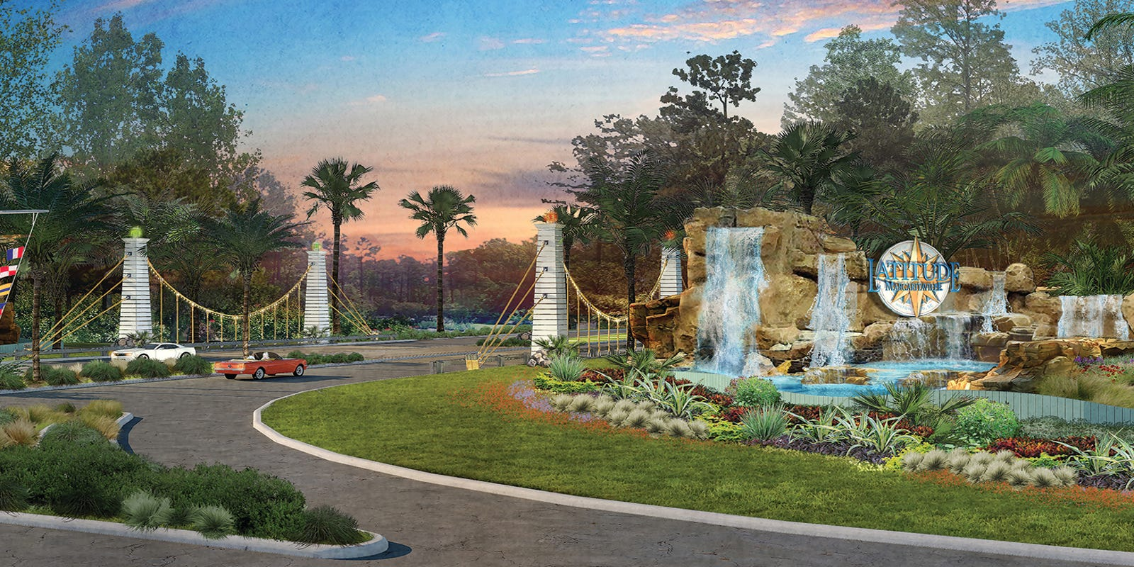LAUDE MARGARITAVILLE Hilton Head to unveil first model homes on plans for gates, plans for apartment complexes, plans for garages, plans for construction, plans for pool, plans for furniture,