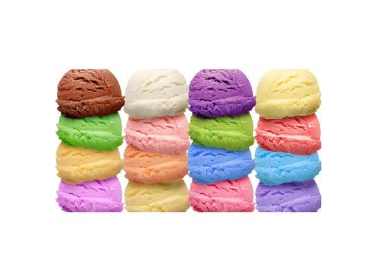 636035098322205023-Ice-Cream-Quiz.jpg