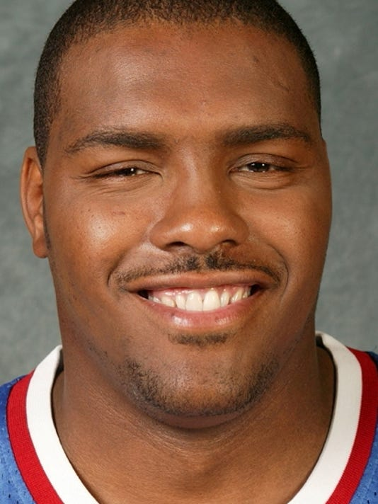 Otis Key headshot.jpg