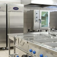 Read the reports: Food service inspections promoting food safety
