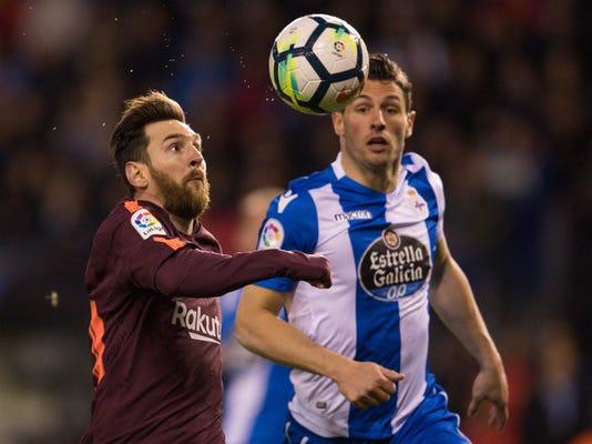 Spain_Soccer_La_Liga_84744.jpg