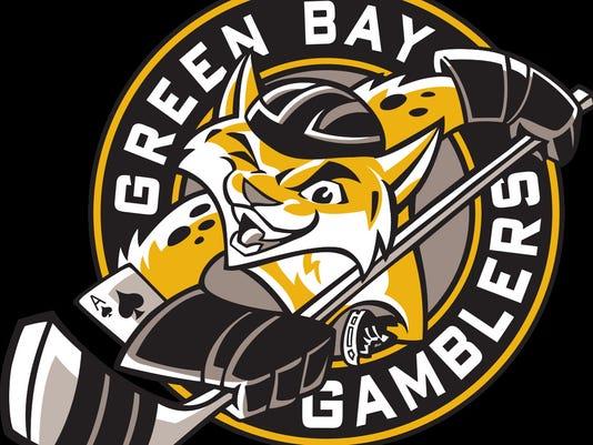 Green_Bay_Gamblers_Logo.svg