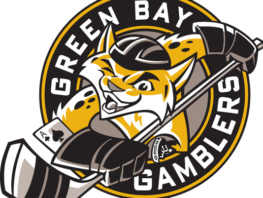 Green_Bay_Gamblers_Logo.svg