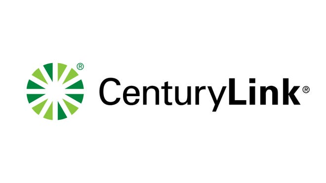 CenturyLink already offers fiber broadband with 1 gigabit per second speeds to businesses across the metro area, but the new expansion in south Phoenix will have the network in place, eliminating the usual fees to install such connections, officials said.