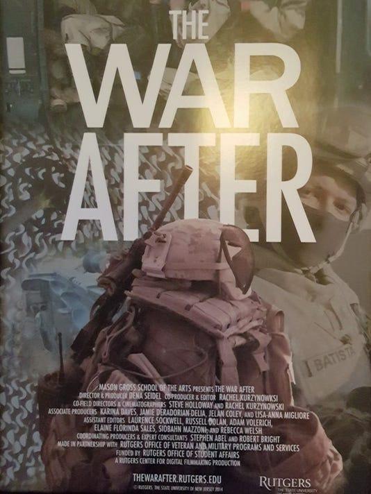 635942522654042046-The-War-After.jpg
