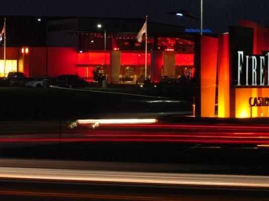 Casino night shot.jpg