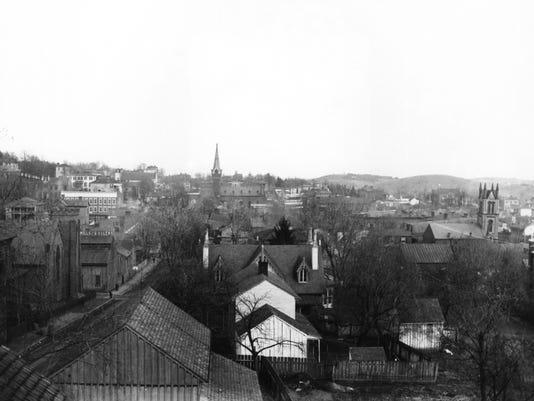 Streets-of-Staunton-ca-1877.jpg