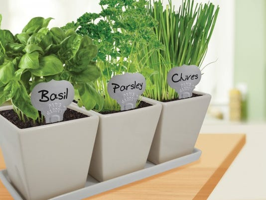 636178465243879789-Herbs-grown-inside-are-a-great-additon-to-the-kitchen.jpg