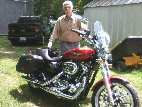 Harley Sportster.jpg