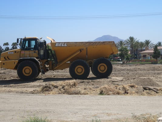 Camarillo Construction 1