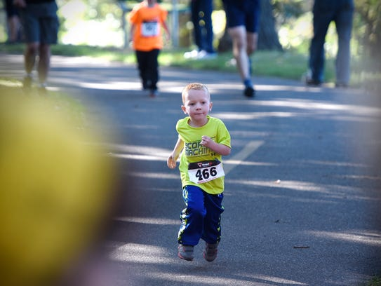 Get your 5K Groove on Friday afternoon and evening by taking part in theWells Fargo Mississippi Move & Groove 5K at Sauk Rapids Municipal Park,1001 River Ave N, Sauk Rapids, MN.