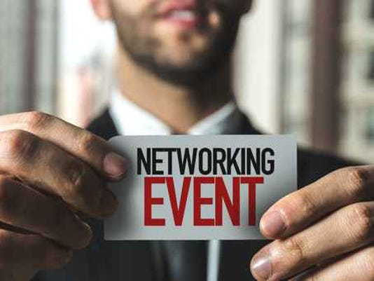 636338305076635836-NetworkingEvent.jpg
