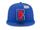 See every NBA team's 2018 NBA draft hat, beginning