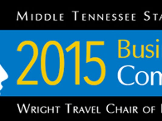 Biz Plan Competition 2014 logo.jpg