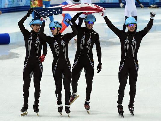 2014-2-21 us short track 5000 silver