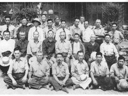 635827659255108346-Japanese-internees-Camp-Lordsburg-New-Mexico-World-War-II