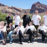 James Beard Foundation showcases elite culinary talent in Phoenix