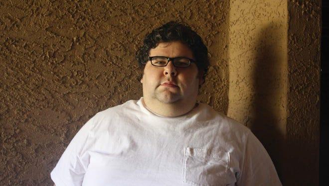 Thomas Robert Kernohan was sentenced to 14 years of prison.