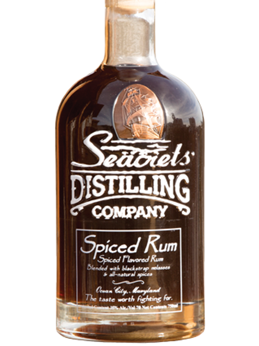 636259632516562810-SpicedRum-isolated.png